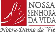Instituto Nossa Senhora da Vida